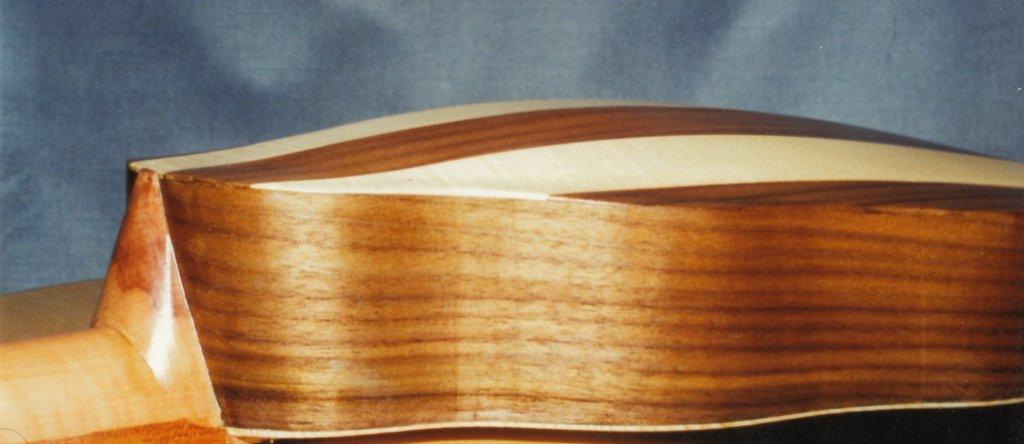 Fabrication d'instruments de musique anciens de bgire - Page 2 2Mr6Ib-1994-Orpharion-69