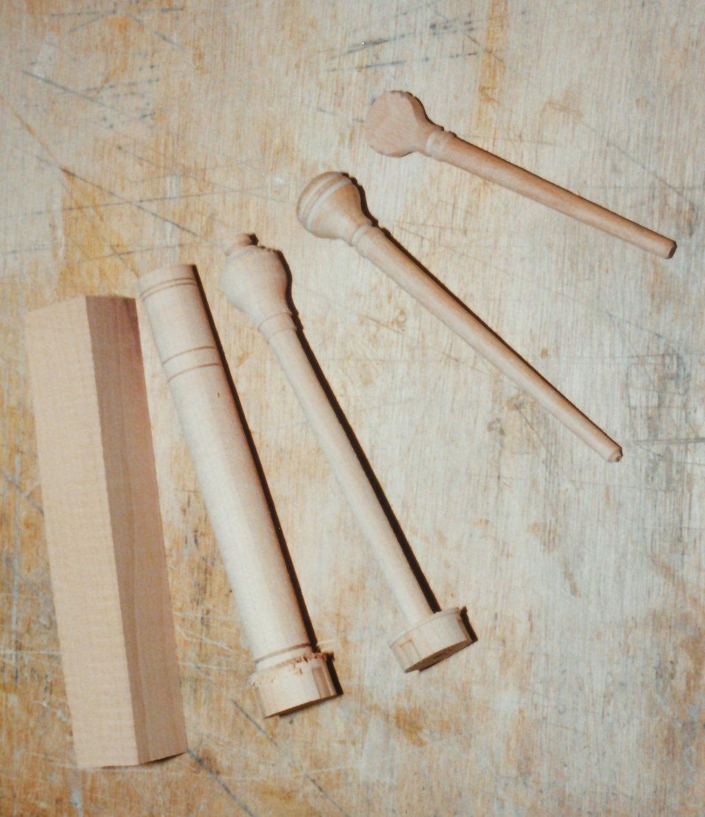 Fabrication d'instruments de musique anciens de bgire - Page 2 3Lr6Ib-1994-Orpharion-53