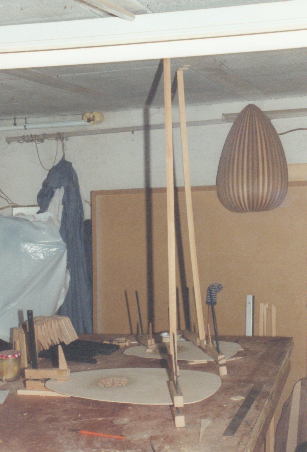 Fabrication d'instruments de musique anciens de bgire - Page 2 5rx6Ib-1994-Bandora-15