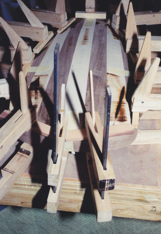 Fabrication d'instruments de musique anciens de bgire - Page 2 CHr6Ib-1994-Orpharion-26