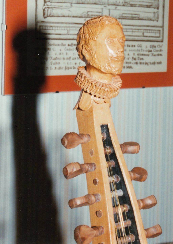 Fabrication d'instruments de musique anciens de bgire - Page 2 JIr6Ib-1994-Orpharion-33