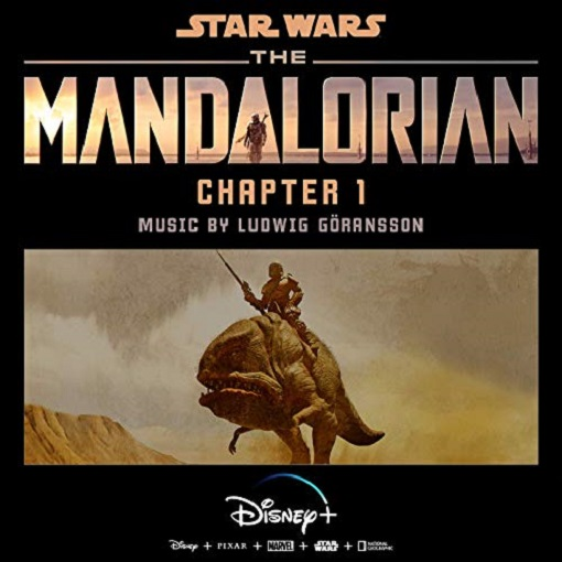 THE MANDALORIAN : CHAPTER 1 - ORIGINAL SCORE dans B.O. Lfj6Ib-manad