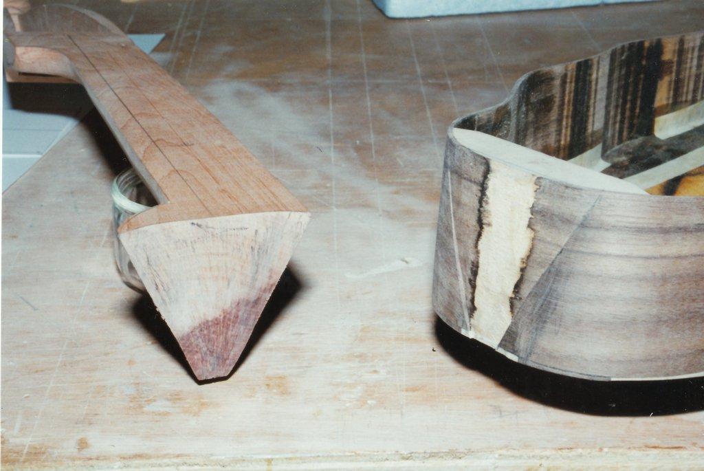 Fabrication d'instruments de musique anciens de bgire - Page 2 VIr6Ib-1994-Orpharion-34