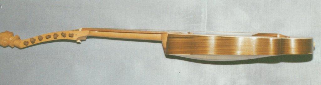 Fabrication d'instruments de musique anciens de bgire - Page 2 ZDr6Ib-1994-Orpharion-75