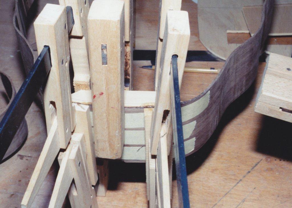 Fabrication d'instruments de musique anciens de bgire - Page 2 MGr6Ib-1994-Orpharion-20