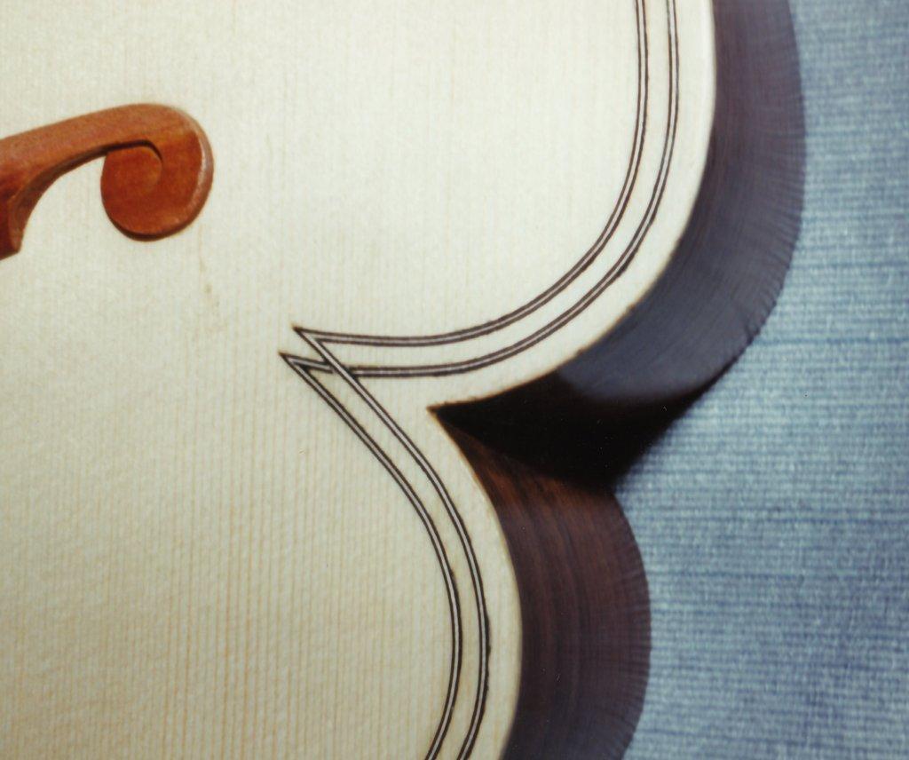 Fabrication d'instruments de musique anciens de bgire - Page 2 NMr6Ib-1994-Orpharion-65