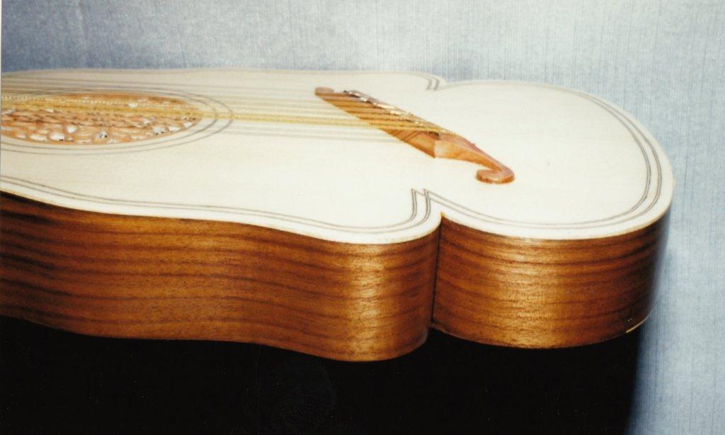 Fabrication d'instruments de musique anciens de bgire - Page 2 TMr6Ib-1994-Orpharion-66