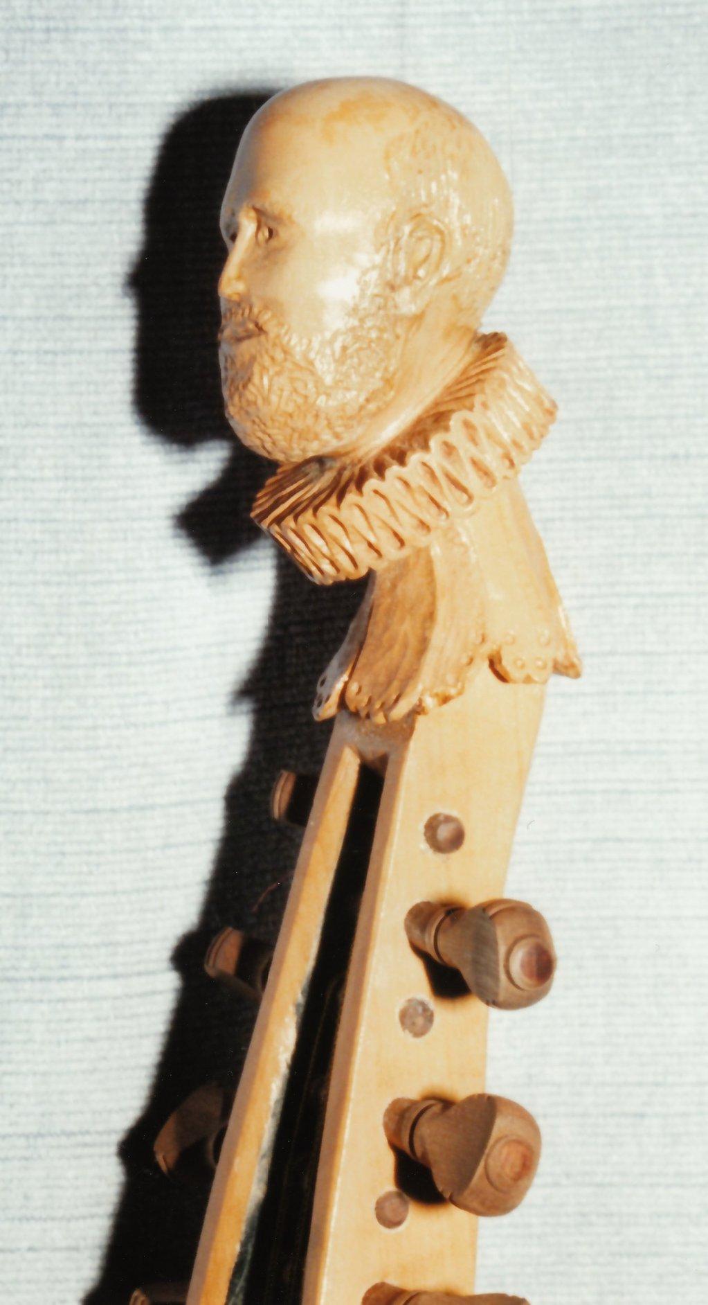Fabrication d'instruments de musique anciens de bgire - Page 2 Vrx6Ib-1994-Bandora-17