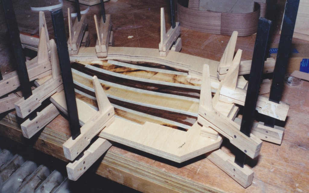 Fabrication d'instruments de musique anciens de bgire - Page 2 XHr6Ib-1994-Orpharion-25