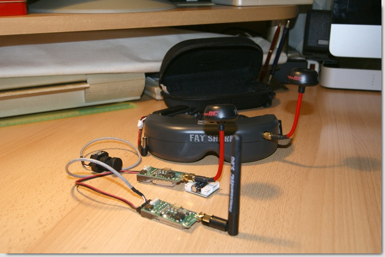 SwD6Ib--DSC0808.jpg