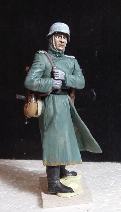1942 - Vent froid et neiges à Tver - Page 4 19111909213125058416517089