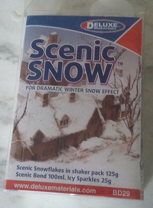 1942 - Vent froid et neiges à Tver - Page 4 19111909214225058416517090