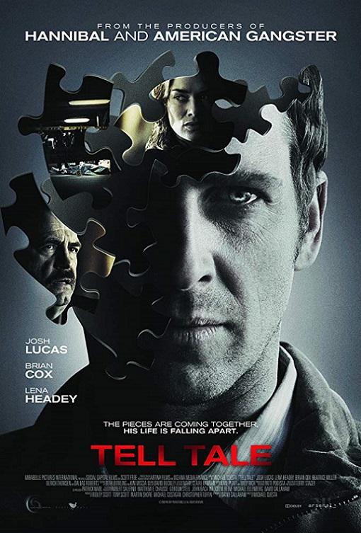 TRANSPLANTATION (2009) dans Cinéma bis EWX6Ib-trans1