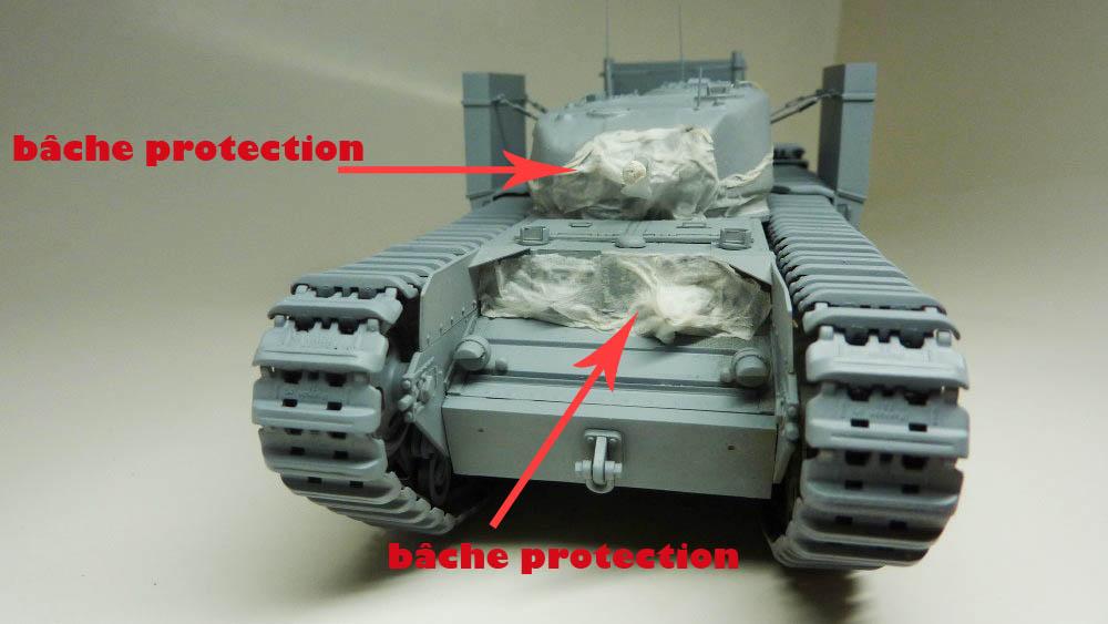 Churchill Tank Mk.II 19112003225624989916518487