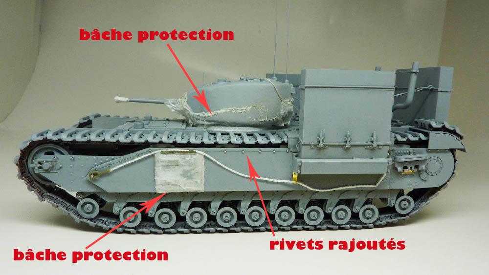 Churchill Tank Mk.II 19112003225624989916518488