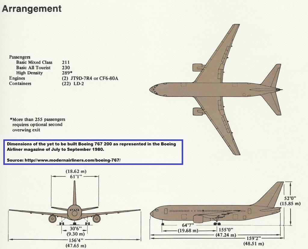 Boeing-767-200-