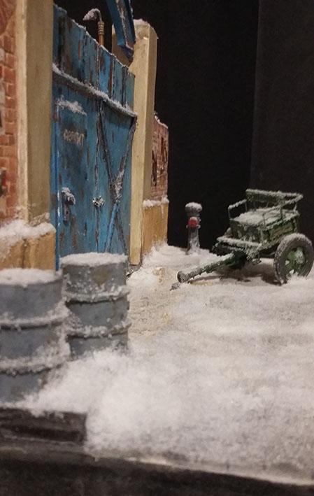 1942 - Vent froid et neiges à Tver - Page 4 19112209054425058416521890