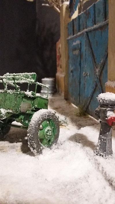 1942 - Vent froid et neiges à Tver - Page 4 19112209055425058416521891