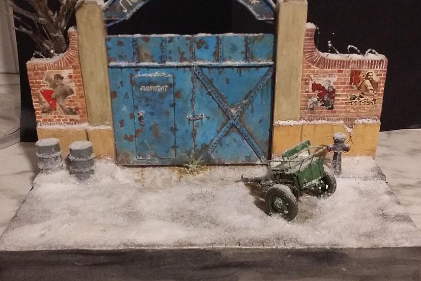 1942 - Vent froid et neiges à Tver - Page 4 19112209061425058416521893