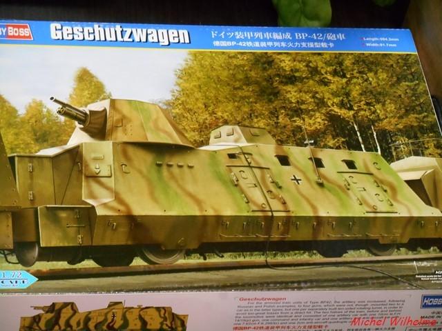 DSCN1597 (Copier)