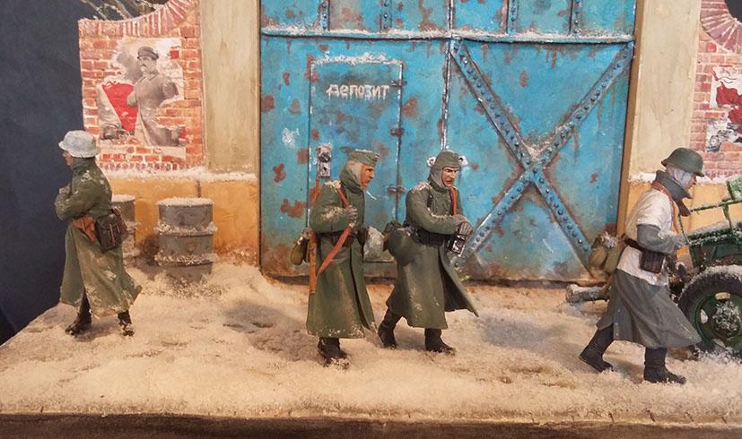 1942 - Vent froid et neiges à Tver - Page 4 19112508405825058416525784