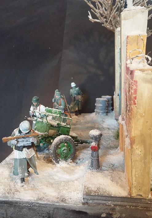 1942 - Vent froid et neiges à Tver - Page 4 19112508413225058416525787