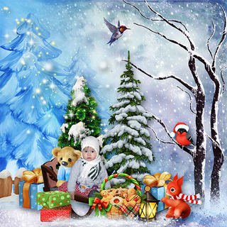 kittyscrap_ChristmasWithTheFriendsOfTheForest_pageSarkavka2