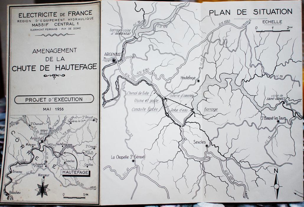 Vieilles photos de barrages hydrauliques ( ajouts ) - Page 3 FRm9Ib-DSC02985