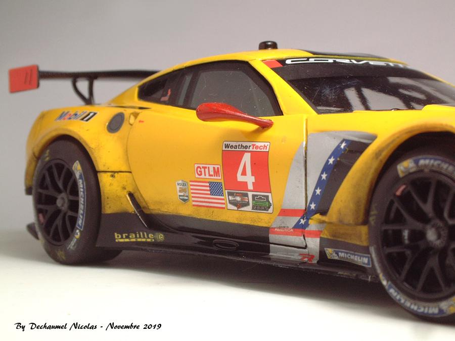 Corvette C7-R - 1/25e [Revell] 2Y79Ib-corvette-fini16