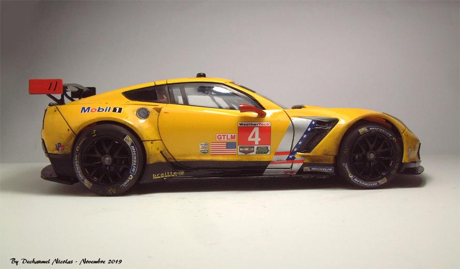 Corvette C7-R - 1/25e [Revell] BX79Ib-corvette-fini5