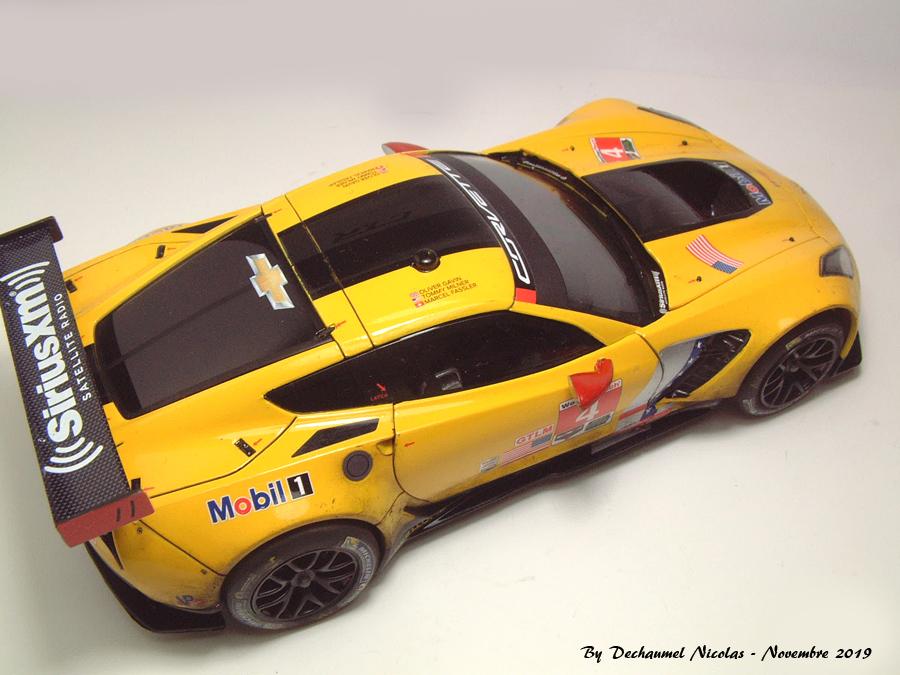 Corvette C7-R - 1/25e [Revell] UX79Ib-corvette-fini9