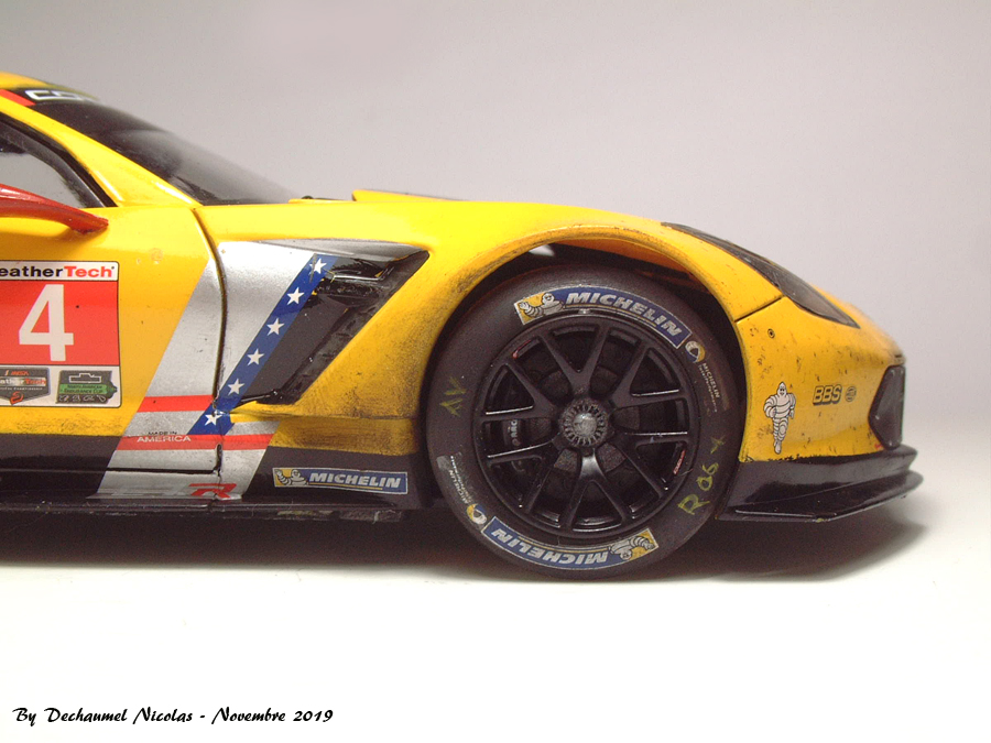 Corvette C7-R - 1/25e [Revell] YX79Ib-corvette-fini10