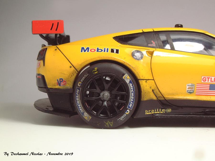 Corvette C7-R - 1/25e [Revell] GY79Ib-corvette-fini11