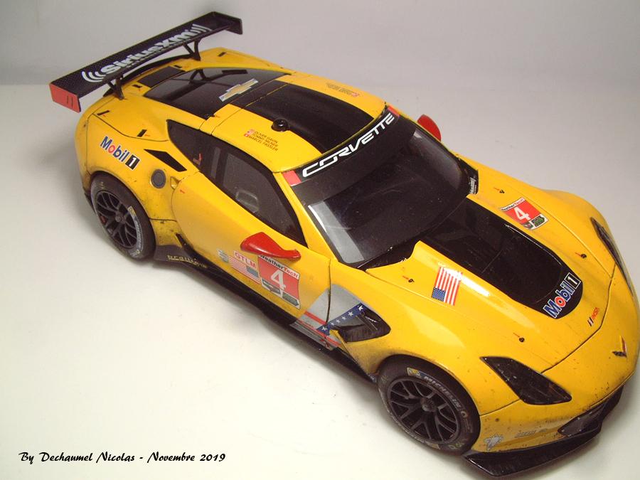 Corvette C7-R - 1/25e [Revell] JY79Ib-corvette-fini12