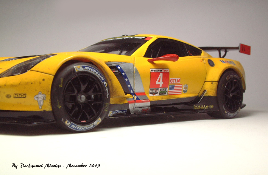 Corvette C7-R - 1/25e [Revell] OY79Ib-corvette-fini13