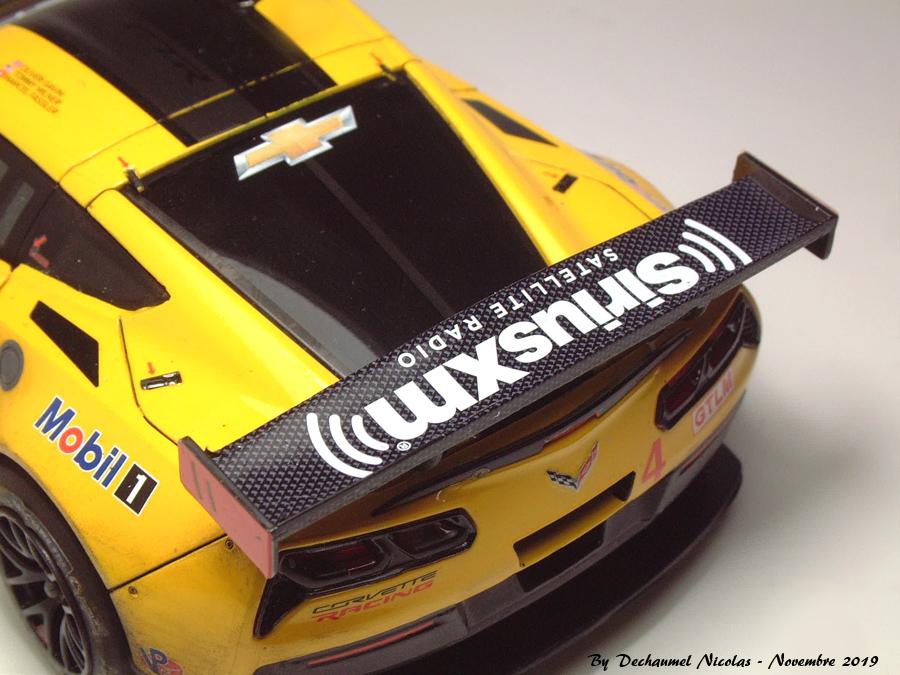 Corvette C7-R - 1/25e [Revell] VY79Ib-corvette-fini14