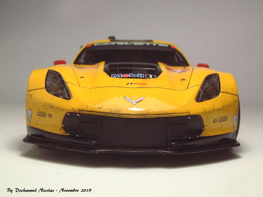 Corvette C7-R - 1/25e [Revell] ZY79Ib-corvette-fini15