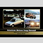 1983-AMCJeepRenault_GrandeGamme