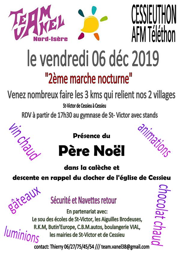 Marche nocture téléthon 6dec2019(613)