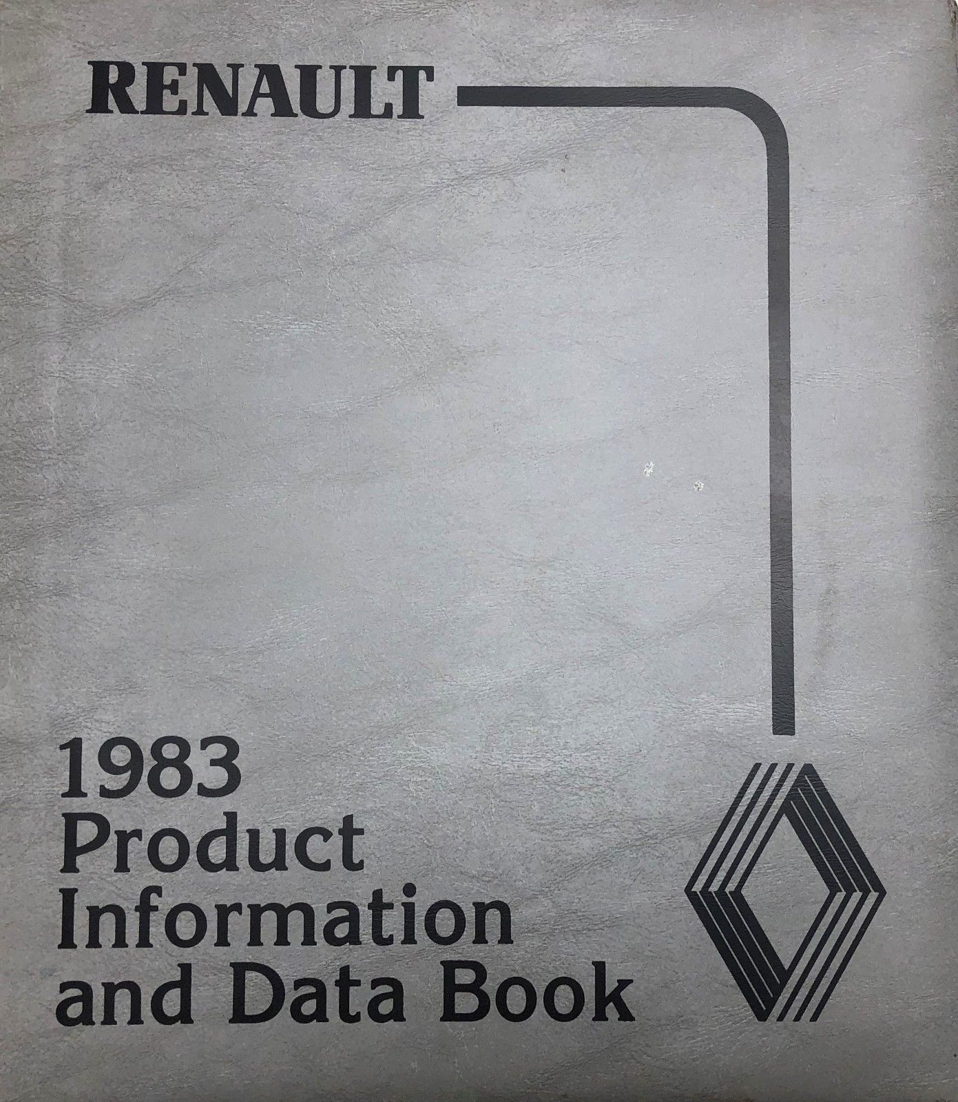 PIDB_1983