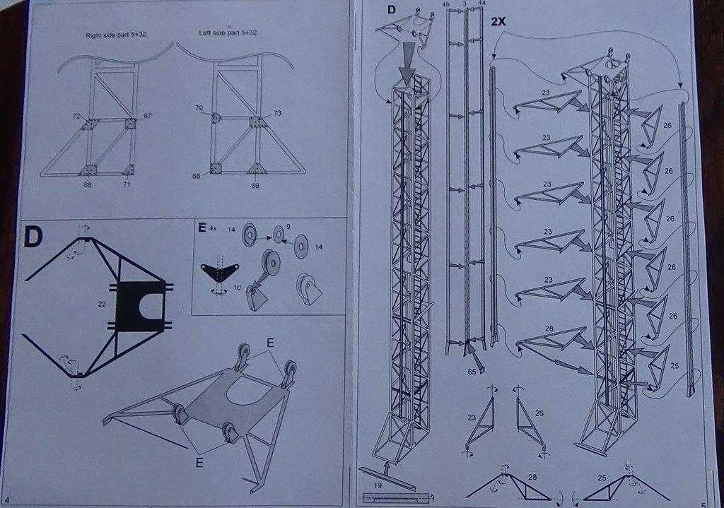 Derniers Achats (3) - Page 4 1VeAIb-Natter-08