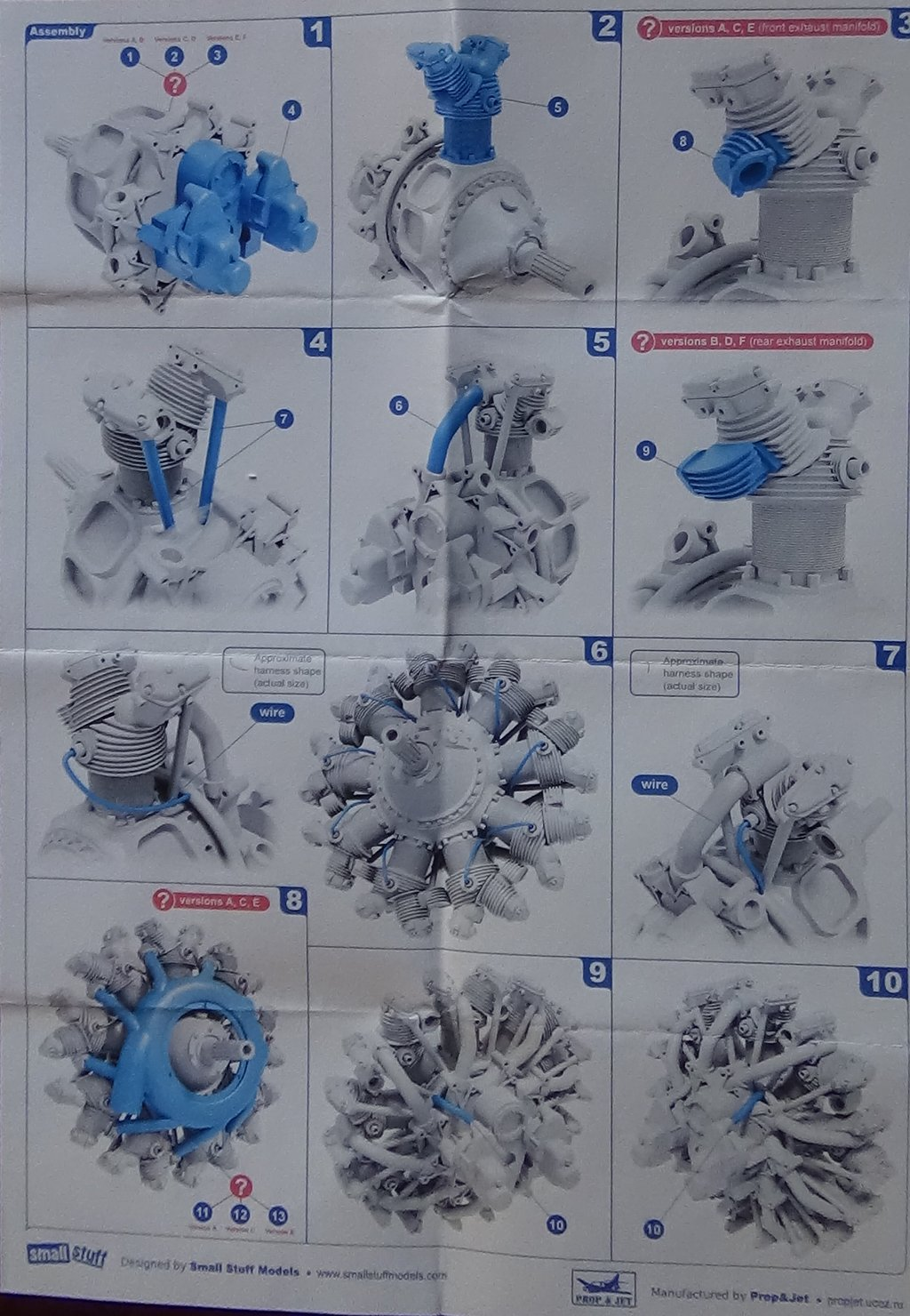 Derniers Achats - Page 4 NieAIb-Wright975-05