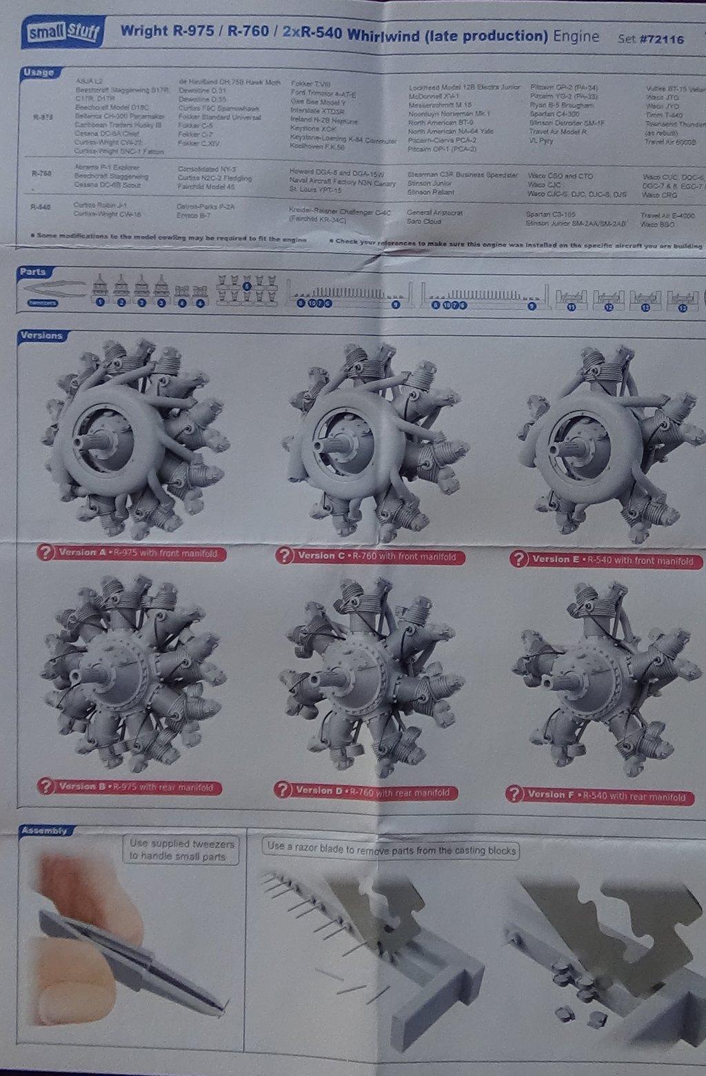 Derniers Achats - Page 4 TieAIb-Wright975-06