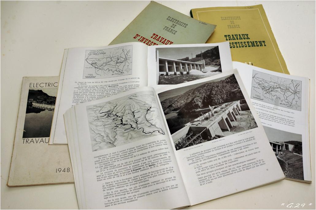 Vieilles photos de barrages hydrauliques ( ajouts ) - Page 3 GWtAIb-DSC07139-copie