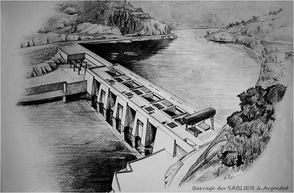 Vieilles photos de barrages hydrauliques ( ajouts ) - Page 3 KWtAIb-DSC02963-copie