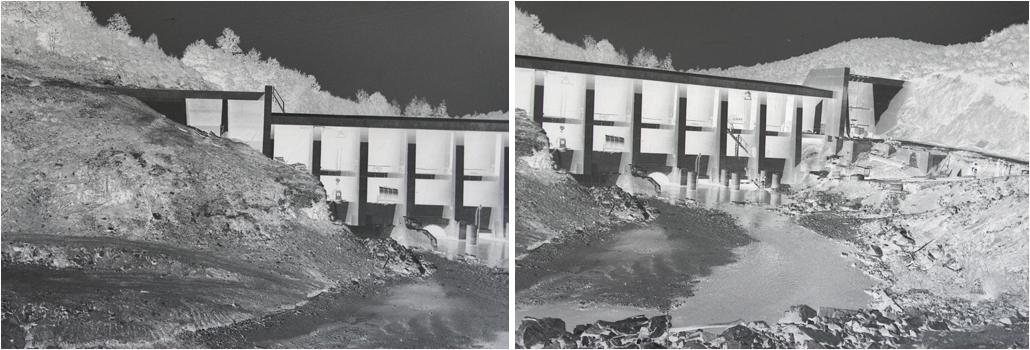 Vieilles photos de barrages hydrauliques ( ajouts ) - Page 3 YWtAIb-DSC05968-copie-2