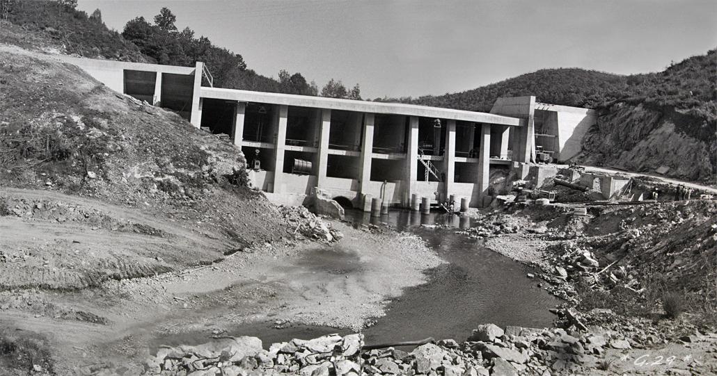 Vieilles photos de barrages hydrauliques ( ajouts ) - Page 3 EXtAIb-DSC05968-copie