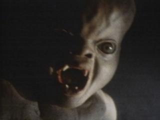 SwVAIb-bebe3 dans Monstres sacrés