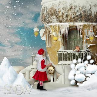 LE MONDE DE SCRIT L'ECUREUIL - lundi 2 décembre / monday december 2sd 19120110393219599816536508