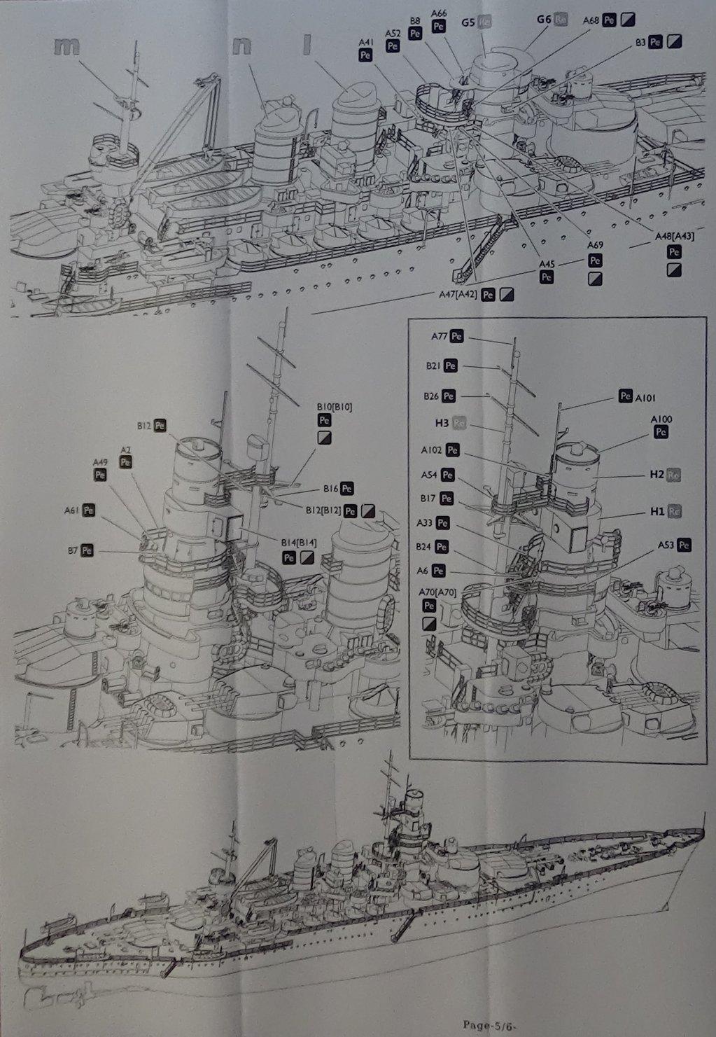 Derniers Achats - Page 4 Ju1BIb-Caio-Duillio-17